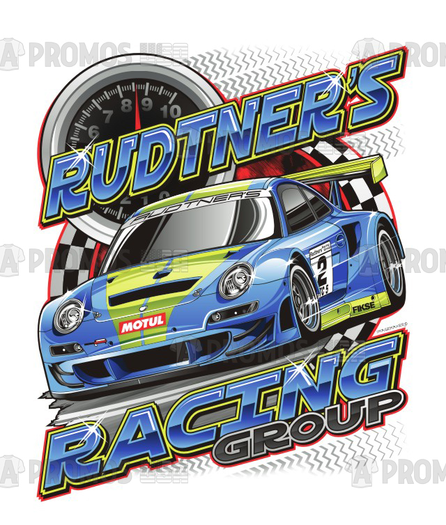 business car autobody bodywork racing custom printing embroidery tee shirt t-shirt tshirt tees cap caps logo