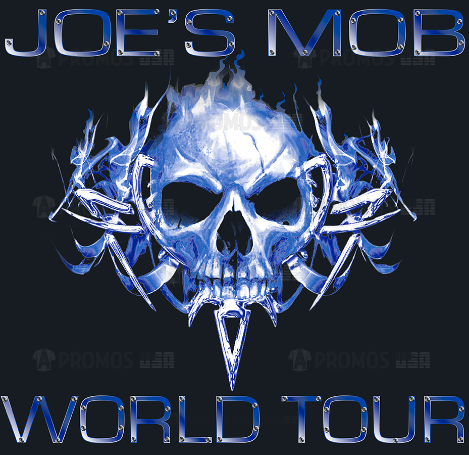 bar bat bnai mitzvah party favors hoodies hoody tees t-shirt tshirt teeshirt caps music skills world tour rock concert theme logo screen printing and embroidery