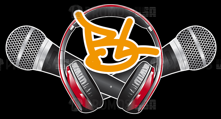 bar bat bnai mitzvah party favors hoodies hoody tees t-shirt tshirt teeshirt caps graffiti microphone mic beats headphones singer rapper theme logo screen printing and embroidery