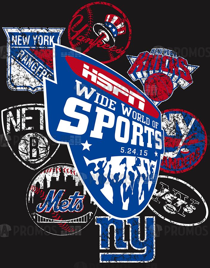 bar bat bnai mitzvah party favors hoodies hoody tees t-shirt tshirt teeshirt caps sports espn baseball hockey basketball teams theme logo screen printing and embroidery