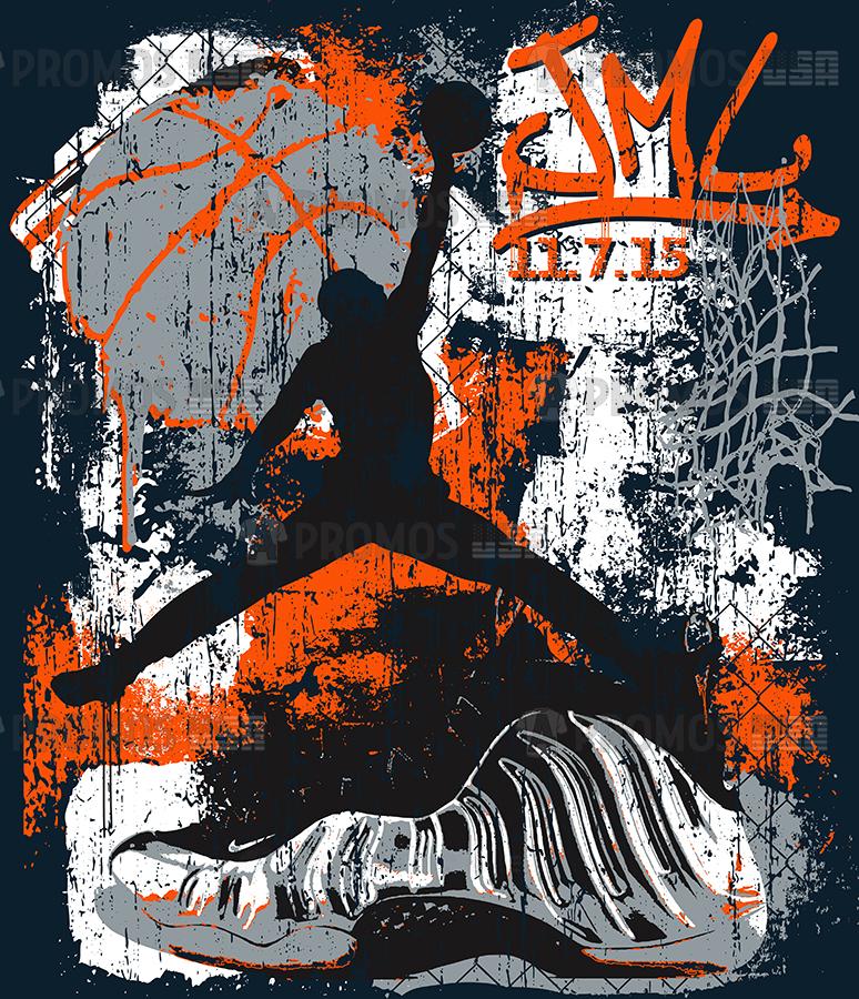 bar bat bnai mitzvah party favors hoodies hoody tees t-shirt tshirt teeshirt caps basketball jumpman sneakers grunge graffiti theme logo screen printing and embroidery