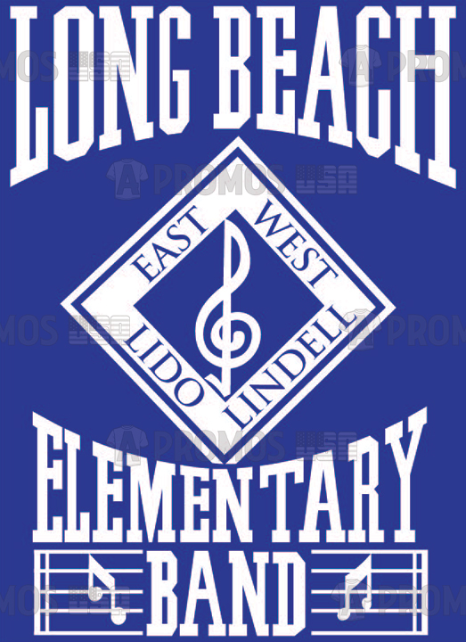 school and team fundraiser band elementary hoodies hoody tees t-shirt tshirt teeshirt caps theme logo screen printing and embroidery