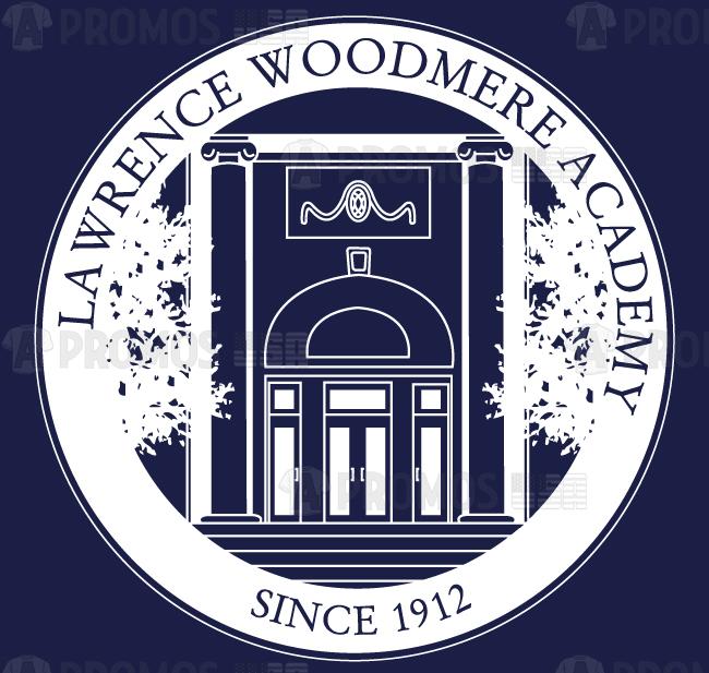 school and team academy fundraiser spiritwear school hoodies hoody tees t-shirt tshirt teeshirt caps theme logo screen printing and embroidery