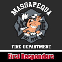 First Responders Design Ideas
